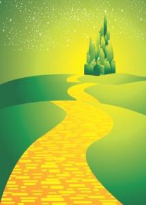 Yellow-Brick-Road-LoRes