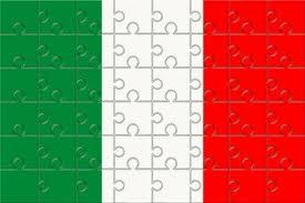 italian-flag1