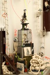 westchester_Convergency_Artist-Judy-Moonelis-Wonder-installation-detail-1-C2