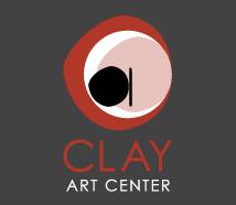 CAC_logo_AW_bg