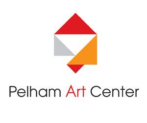 PelhamArtCenter