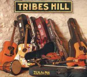 TribesHill-guitars