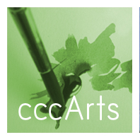 cccArtsMark