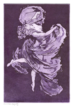 dancer-aquatint-purple1