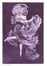 dancer-aquatint-purple1
