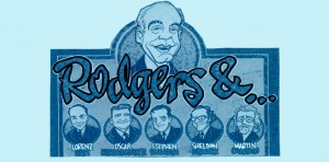 Broadway_RODGERS