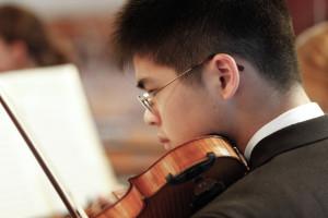 Classics-in-Concert-2010-056
