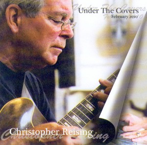 Cover-for-Under-The-Covers-4.75