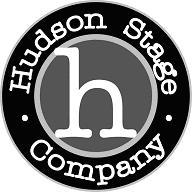 HSC-Logo-20101