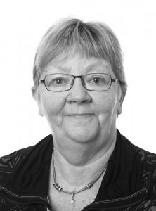 KirstenMJensen3