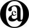OAC_Email_Logo-1