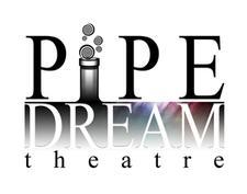 PiPE-DREAM-Theater