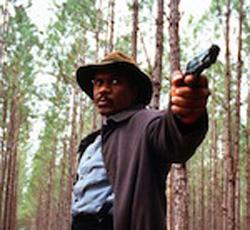 RosewoodMovie-Still2