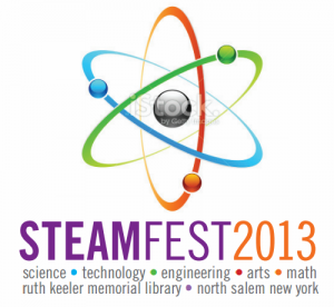 Steamfest_2013