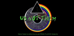TRIBUTE_Pink_Floyd