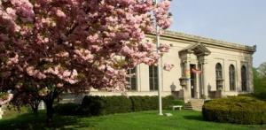 Warner-Library_building