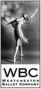 Westchester-Ballet-Company