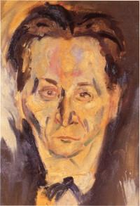 alexander-von-zemlinsky