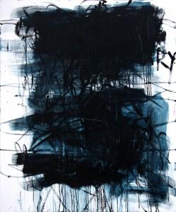 blindfolded-painting-1