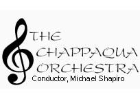 chappaquaorchestra