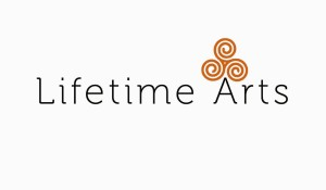 lifetime-arts-mark2