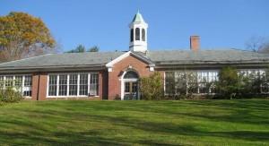 new-schoolhouse