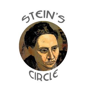 stein-logo17