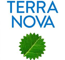 terra-nova-jacket-cropped