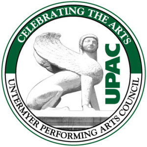 upacSeal