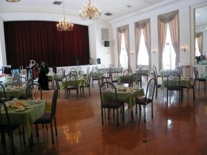 Bronxville-Womens-Club-concert-hall
