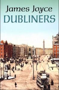 Dubliners-by-James-Joyce