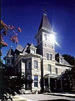 Glenview-house-at-HRM