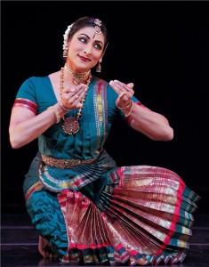 Krithika-Rajagopalan-1-photo-by-Amitava-Sarkar-SMALL