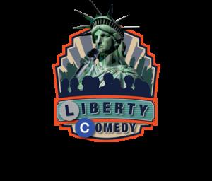 Liberty_Comedy_color_Logo-smaller-for-website