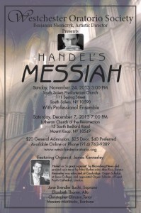 MessiahPoster131