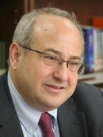 Michael-Shifter-inter-american-dialouge