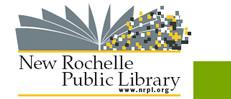 NR-Public-Library