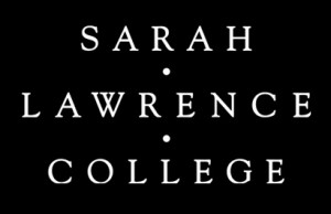 Sarah_Lawrence_College_61
