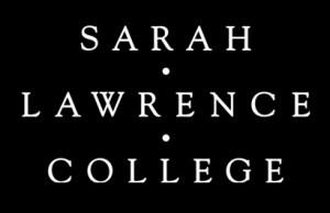 Sarah_Lawrence_College_65