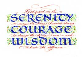 Serenity-Prayer-for-AW2