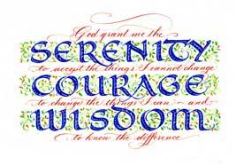 Serenity-Prayer-for-AW2