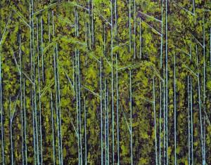 Tree-Series-Caryl-Stone