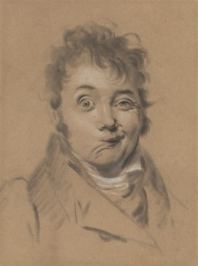 boilly-self-portrait