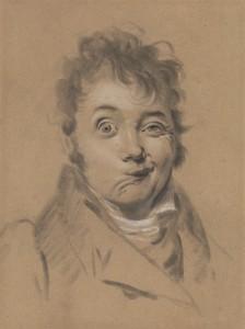 boilly-self-portrait