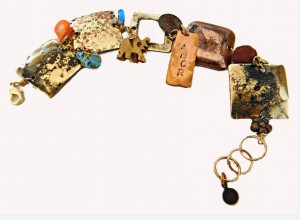 dos-Santos-bracelet1