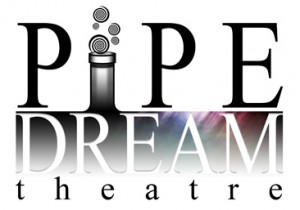 pipe-dream-banner