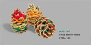 012514_Create a Nature Mobile