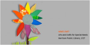 022714_Arts And Crafts for Special Needs