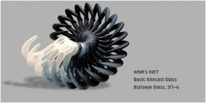030114_Basic Kilncast Glass