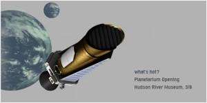 030814_Planetarium-Opening